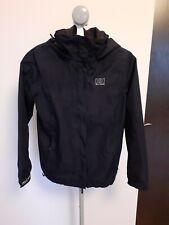 Helly hansen rain jacket coat waterproof S Small Helly Tech