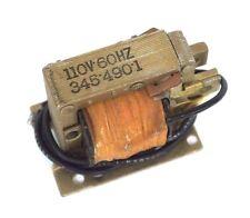 Generic 345-490-1 Transformer 3454901, 110V, 60Hz