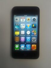 APPLE IPOD TOUCH 4th Gen 32 Gb MC544BT/A LETTORE MUSICALE MP3