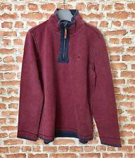 FAT FACE (Size: L) Cotton Sweatshirt  *(FF12)