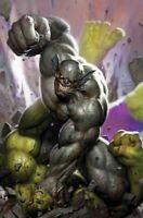 Immortal Hulk - ongoing series (Select Option) #22 +  (NM books) Marvel Comics