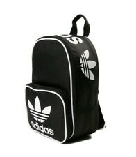 Adidas Mini Backpack New with Tag