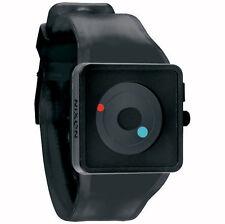 Nixon Newton A137-374 Wrist Watch for Men