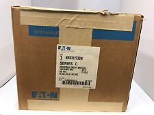 HND312T33W NEW IN BOX