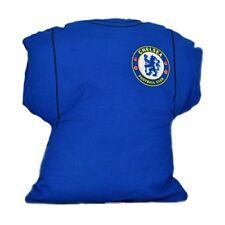 Officiel Chelsea Football Club Super Doux Coussin Lit Garçon Cadeau Enfants