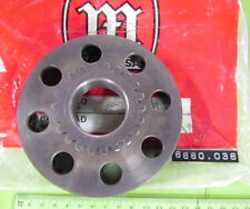 Montesa Cappra 360 VA Engine Clutch Basket p/n 6660.036 NOS 66M 1975-1976