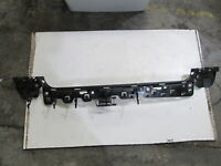 Genuine BMW E93 325i Convertible 2D 2010-2014 Rear Bumper Middle Bracket Mount