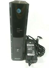 Brand New AT&T Arris BGW210-700 Wireless Network Modem w/ Gigabit Speeds, Fiber