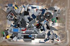 LEGO Star Wars Konvolut, 8086, Ohne BA, wie abgebildet