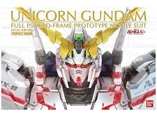 1/60 Perfect Grade Unicorn Gundam by Bandai