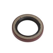 National 472258 Manual Trans Output Shaft Seal