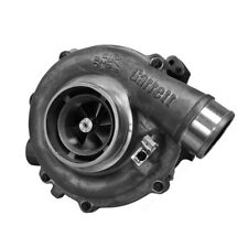 Garrett Turbo for 04-07 Ford F250, F350 & Excursion 6.0L 560HP 0.58 - 0.9 A/R