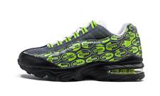 Nike Air Max 95 se (GS) - 922173 004