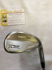 Mizuno Mp T11 Wedge 56 Degree Golf Club