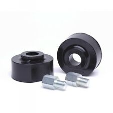 "99-17 FORD SUPER DUTY 2WD DAYSTAR 2.0"" COMFORT RIDE FRONT LEVELING KIT."