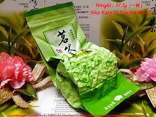 *1PCS* Taiwan High Mountain Shanlinxi Jinxuan Oolong *NEW Spring Tea* FREE POST!
