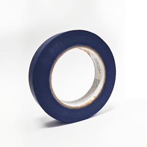 Artists Low Tack Masking Tape - Blue - 0.94in x 60yds