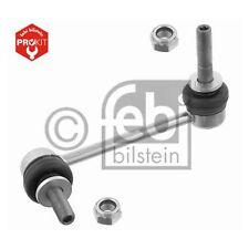 Stabilizer Link ProKit Front Axle Left | Febi Bilstein 27336