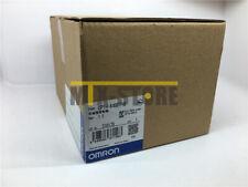 Omron PLC CP1H-X40DT-D CP1HX40DTD New In Box