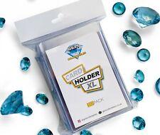 More details for bulk semi rigid card trading saver card holder grading submissions psa bgs 1 uk