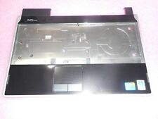 Dell OEM Studio XPS 13 (1340) Palmrest Touchpad Assembly -CHA01- N739F