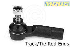 MOOG Outer, Right, Front Axle Track Tie Rod End, OE Quality VO-ES-1869