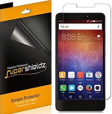 6X Supershieldz HD Clear Screen Protector Saver Shield For Huawei Ascend XT