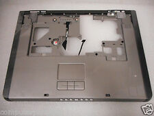 BRAND NEW GENUINE Dell Precision M6300 Touch Pad Palmrest JM681