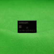 Omron G8VRH1C7TRDC12 Power Relay