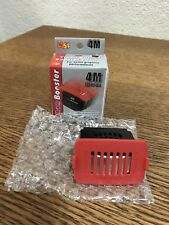 N64 Nintendo 64 Ram Booster Expansion Pack After Market New In Box