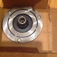 YB406A MOTORCRAFT AIR CONDITIONING AC CLUTCH HUB F10Y-19D786-A