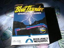 Honda accord  Spark Plug Wire Set 76 - 83 yr civic prelude Beck/Arnley 175-5214