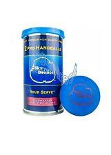 2 Pro Sky Bounce Handballs Premium High Quality Enhanced For Consistant Bounce