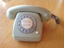Téléphone RTT 1972
