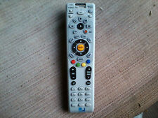 New listing Direct-Tv-Remote
