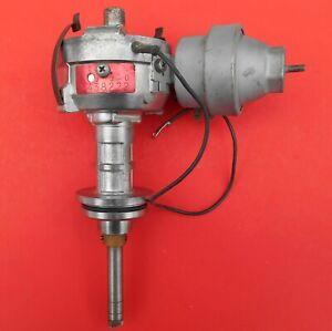 used single point distributor MOPAR 3438222 for 1970 440 4 barrel B E & C body