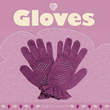 Gloves by Susette Palmer (Paperback, 2009)