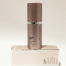 Mary Kay Time Wise Repair Gesichtpeeling 48 g. Neu & OVP