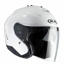 HJC Men Scooter Helmets
