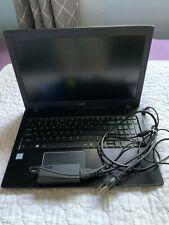 """Acer Aspire E 15 15 E5-575-33BM -15.6"""" - Core i3 7100U"""