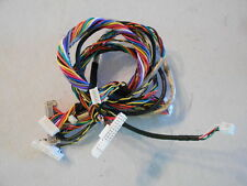 VIZIO E32H-C1 RIBBON MAIN TO PANEL & CABLE SET