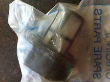 Genuine Wacker 0151805 Filter-Oil