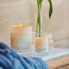 NEW Ecoya Mini Madison Vanilla Bean Jar Candle 80g enjoy up to 25hrs hurn time