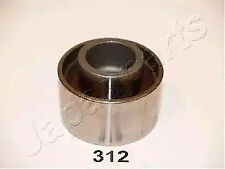 Tensioner, timing belt WCPBE-312