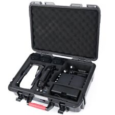 Smatree Mavic Air Drone Case Waterproof Carrying Case for DJI Mavic Air