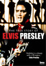 Elvis: The True Story of Elvis Presley DVD NUOVO