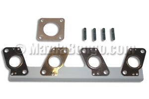 Mazda Bongo Exhaust Manifold Gasket Repair Set - 2.5 Turbo Diesel - 2.5TD - 1...