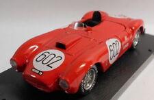 Voitures, camions et fourgons miniatures Brumm pour Lancia 1:43