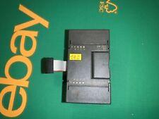 Siemens Simatic S7-200 output module 222-1BF21-0XA0