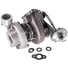 Turbolader Für Toyota RAV4 2.2 D-4D Auris 2.2 D-CAT Avensis D-4D 17201-26031